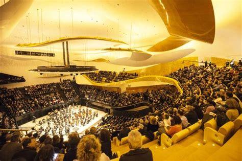grande salle philharmonie 1 grande salle 169 william beaucardet picture of philharmonie de tripadvisor