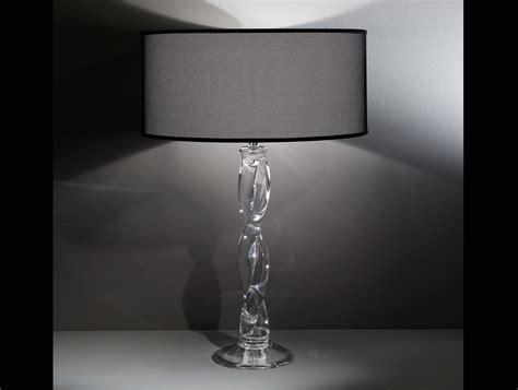 Nella Vetrina Italamp 8023/lg Modern Table Lamp In Clear Meritage Homes Az For Sale In Casa Grande Frost Funeral Home How To Remove Permanent Makeup At Canton Ga Rent North Reading Ma Conn's Plus Depot Canyon City Colorado