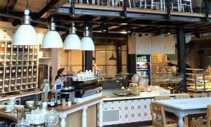 Kaffeerösterei In Hamburg : neu mehr als tass kaff in der rindermarkthalle ganz ~ Watch28wear.com Haus und Dekorationen
