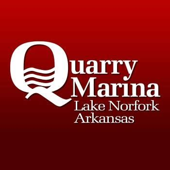 Mountain Home Boat Rentals by Mountain Home Arkansas Marinas Index Page 1