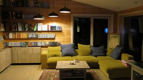 wood interior homes interior finishing in a wooden house eco wooden
