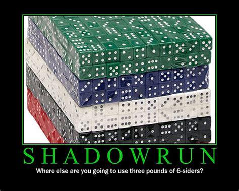 Shadowrun Memes - flickriver most interesting photos tagged with shadowrun
