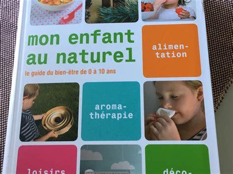 livre de cuisine pour tous les jours livre de cuisine végétarienne ma cuisine végétarienne