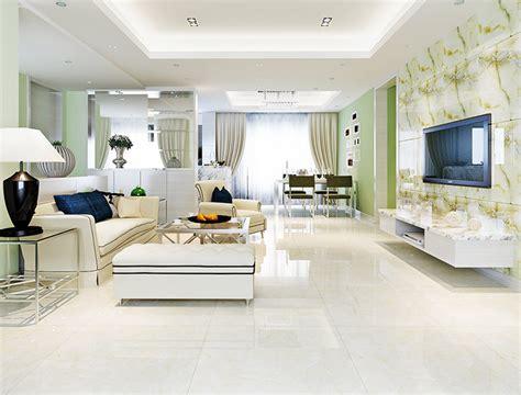 Living Room Floor Tiles Ideas Free Online Home Design Ideas Decor Trends Winter 2016 Concepts Plans Punch Software & Landscape Premium Custom Reviews Depot App 2015 Floor