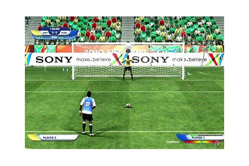 fifa 10 south africa pc download
