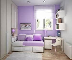 Moderne Zimmerfarben Ideen in 150 unikalen Fotos! Archzine net