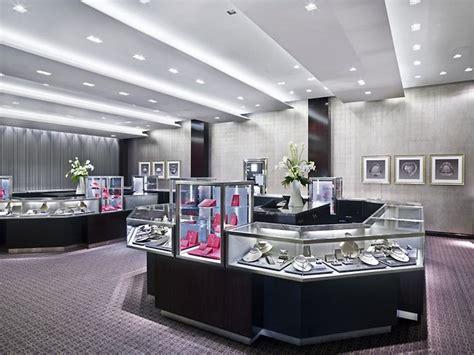 Jewellery » Retail Design Blog Custom Jewelry Stores Near Me Vintage Supplies Virginia Beach In Dallas Southaven Ms La Crosse Wi Rock Tv Show Laguna
