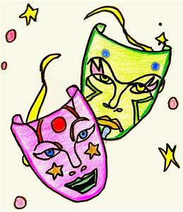 Imagenes Mascara De Carnaval | im 225 genes de m 225 ...