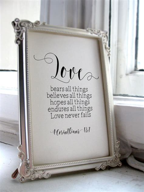 wedding quotes   bride  groom  corinthians