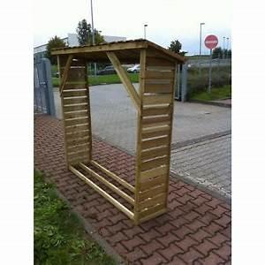 Regal Für Brennholz : die besten 25 brennholzregal ideen auf pinterest brennholz rack kamin b cherregale und ~ Eleganceandgraceweddings.com Haus und Dekorationen
