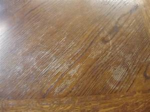Furnierte Tischplatte Restaurieren : aufarbeitung einer furnierten tischplatte tischlerei hamburg tischlerei holzwerkstatt helmeke ~ Yasmunasinghe.com Haus und Dekorationen