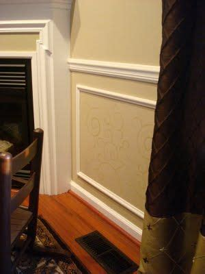 Thrifty Decor Door Trim 17 Best Images About Living Room On House Tours Paint Colors And Quilt Display