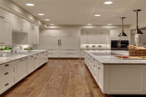 how to design kitchen lighting the popular recessed lighting for kitchen property remodel