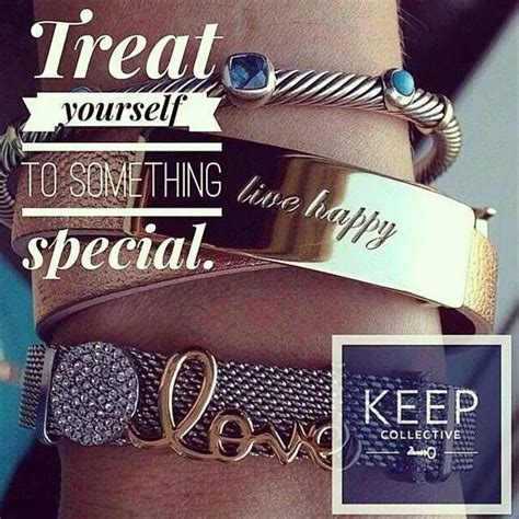 images   collective jewelry  pinterest