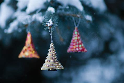 awesome christmas tree ornaments awesome christmas tree ornaments for outdoor ideas