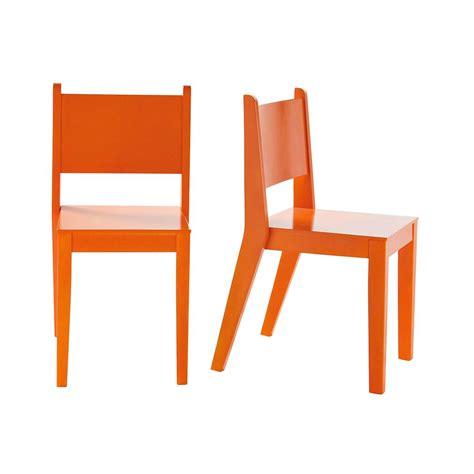ensemble table et chaise ikea ikea chaise cuisine cuisine blanche avec parquet chaise