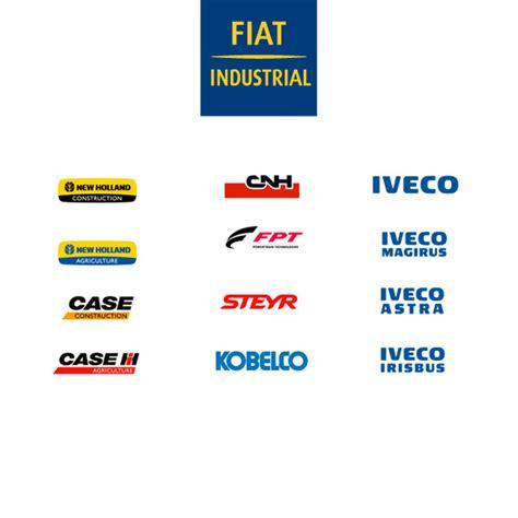 Fiat Industrial by Strada Trasportando Il Magazine Trasporto Merci