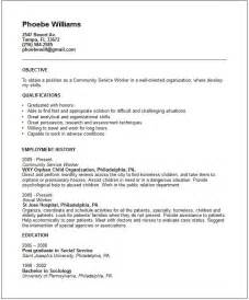 resume and career services resume and career services