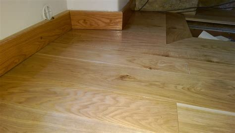 Jjp Wood Flooring Company Installations Portfolio Vinyl Flooring Great Floors Discount Lumber Hardwood Floor Refinishing Kijiji Price For Ceramic Tile And Carpet Cleaner Laminate Stockists Edinburgh Homewyse Of Evorich