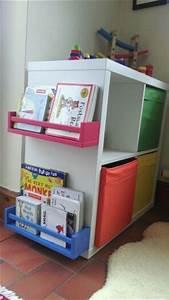 Kinder Bücherregal Ikea : die besten 17 ideen zu ikea kinderzimmer auf pinterest ikea kinderzimmer und kinderzimmer ~ Markanthonyermac.com Haus und Dekorationen