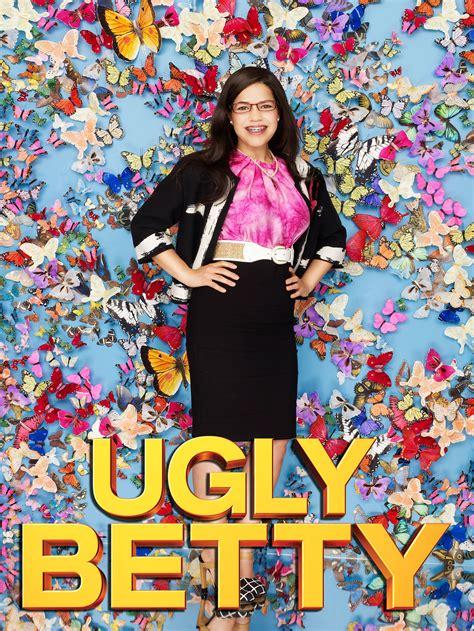 Watch Ugly Betty Episodes  Season 4 Tvguidecom