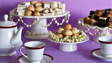 cuisine algerienne décoration de table pour un ramadan en beauté paperbagg