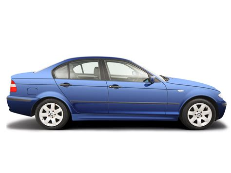 Bmw Battery Replacement by Bmw 3 Series 1998 2006 316i 1 9 Battery Removal