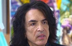 Paul Stanley Talks To 'Heavy Metal Book Club' About 'Face ...