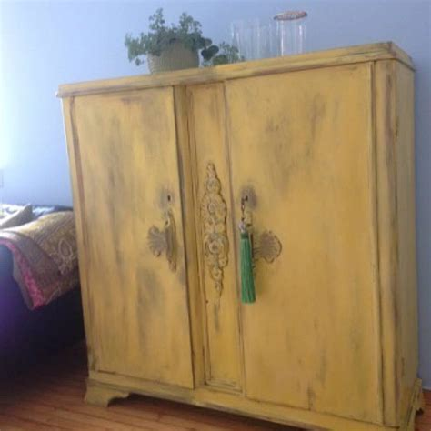 outrageous chalk paint sherwin williams tips
