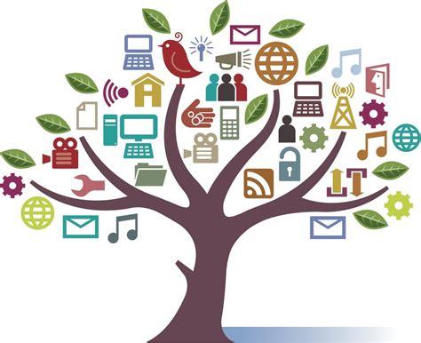 usc symposium  digital media research education