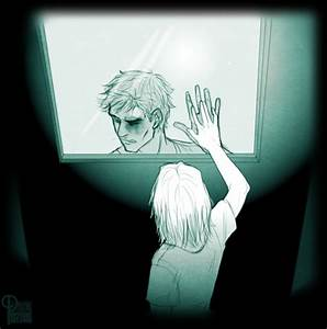 Goodbye from the window - Insurgent Spoiler- by palnk on ...