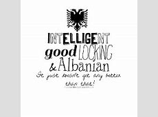 Albanian Quotes albanian_quotes Twitter