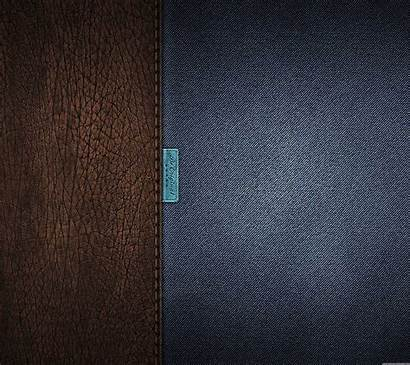 Leather Wallpapers Backgrounds Computer Brown Samsung Pc
