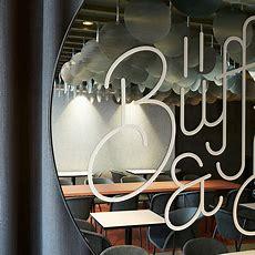» Büffel & Bier, Restaurant & Bar By Studio Komo, Stuttgart
