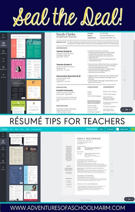 Walk Through Resume Mba by The World S Catalog Of Ideas