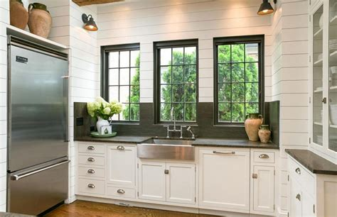 space saving kitchen cabinets diy small kitchen ideas storage space saving tips 5633
