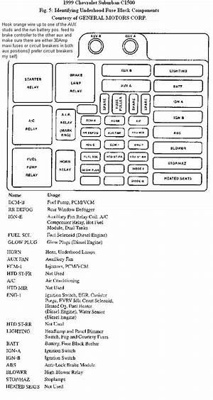 14b192 Aa Relay Wiring Diagram 27793 Centrodeperegrinacion Es