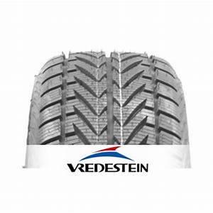 Pneus Vredestein 4 Saisons : pneu vredestein wintrac xtreme pneu auto ~ Melissatoandfro.com Idées de Décoration