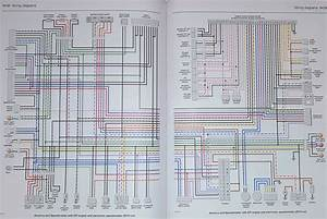 Wiring Home Network Diagram