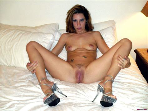 Unskilled Milf Homemade Sexual Congress Pics All Over