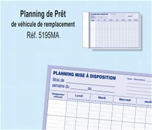 Voiture De Pret : documents pret vehicule conorga ~ Medecine-chirurgie-esthetiques.com Avis de Voitures