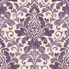 images  pc purple wallpaper  pinterest