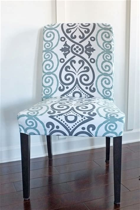 diy chair slipcover diy dining chair slipcovers from a tablecloth of