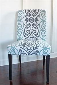 20 diy slipcovers you can make brown bar stools chair With diy armchair covers