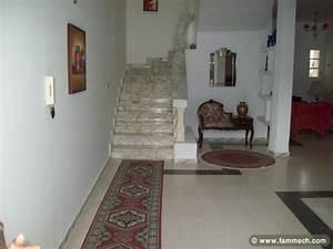 location maison sousse avie home With maison en rondin prix 5 maison de standing en bois bordezac location de