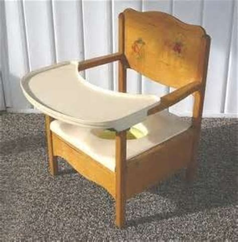 1000 images about potty chair with tray on