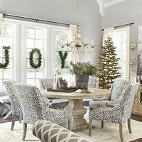 window decoration ideas COZY WINDOW DECORATION INSPIRATIONS FOR THE FESTIVE EVE ...