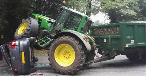 si鑒e tracteur agricole pouvez vous conduire un tracteur agricole à 60 km h