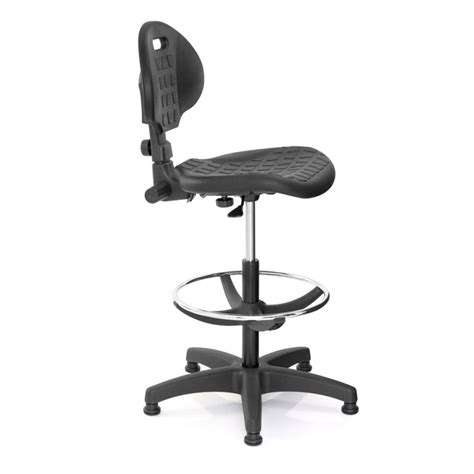 tabouret ergonomique bureau tabouret de bureau ergonomique tabouret bureau