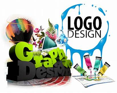Graphic Designing Services Web Business Production Advertising